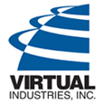 Virtual Industries
