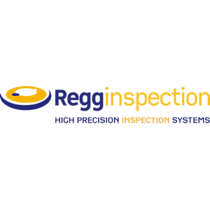 Regg Inspection S.r.l.