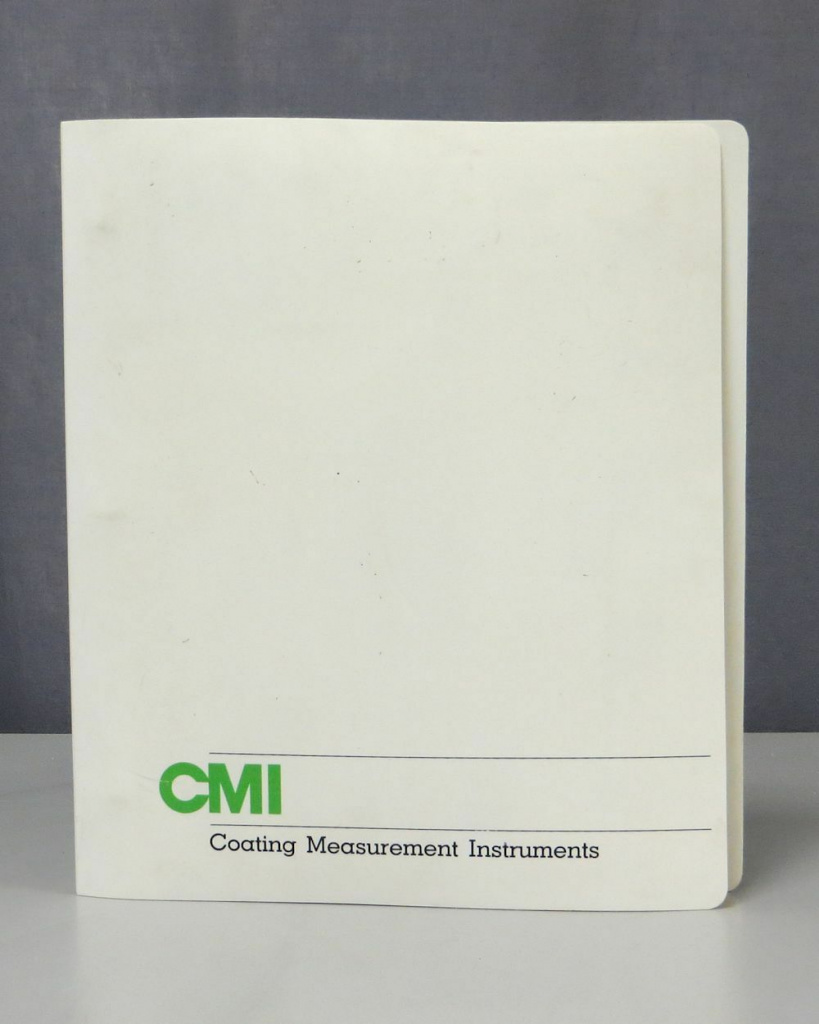 CMI-Coating-Measurement-Instruments-CGX-Guage-Series-Operating.jpg