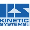 Kinetic Systems, Inc.