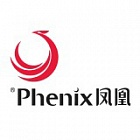 Phenix Optical Scientific Instrument