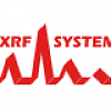 IXRF Systems