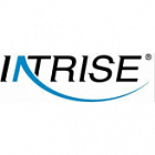 INTRISE CO. LTD