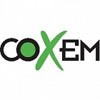 Coxem Co., Ltd.