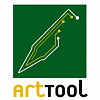 ArtTool
